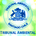 Tribunal_Ambiental